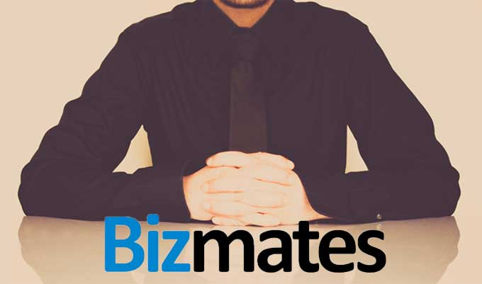 BIZMATES_catch
